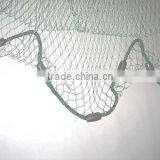 Lead rope/line, accessory of fishing net