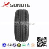 China well-known brand comfort passenger car tire 195/55r15 185/65r15 whoesale
