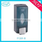 Top Sells Wall Hanging Soap Dispensers for Hotels