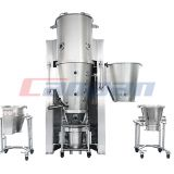 Laboratory Fluid-bed Multi-processor Pharmaceutical equipment