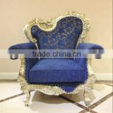 resin based fabric luxury chaise lounge and prices