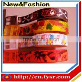 2016 Newly arrival!!! new design fashion Eco-Environmental Silicone Belt