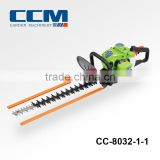 POPULAR!!!tea plucking machine--22.5cc hedge trimmer