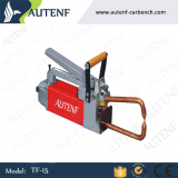 AUTENF mini spot welder