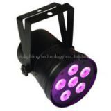 RGB P36 LED Stage Light