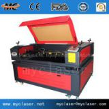 MC1310 Laser engraver cutter machine engraving on any non metal