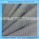 fashional tr polyester rayon herringbone fabric for suits
