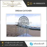 Eye Catching and Stunning Look Dream Catcher Available at Attractive Rate