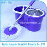 Best price eight-magic spin mop with stainless steel mop and good extension bar