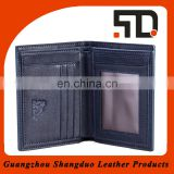 Wholesale Genuine Leather Wallet Manufacturer In China Minimalist Wallet