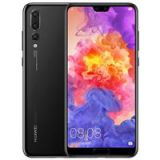 HUAWEI P20 Pro 6.1 Inch Smartphone FHD+ Screen Kirin 970 6GB 64GB 20.0MP+40.0MP+8.0MP Three Rear Cameras Android 8.1