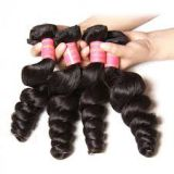 Clip In Hair Extension 12 -20 Inch 12 Inch No Damage