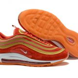 Fashion Sneakers, Nike Air Max 97 men - women Shoes & Sneakers for Sale