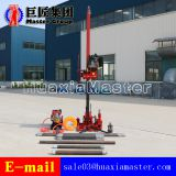 QZ-3 geological engineering diamond core rock sample drilling rig