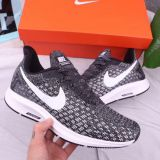 Wholesale and Supply Nike Air Zoom Pegasus Lunar Running Shoes