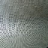 Welded Wire Mesh Panels Stainless Wire Mesh 3mm Hole Size Black Steel