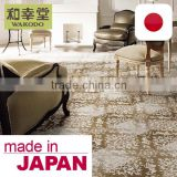 Anti-Static Hotel Lobby Carpet / Carpet Tile at reasonable prices , Small lot order available