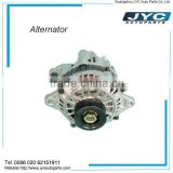 OE NO 491Q-3701020 low rpm generator alternator                                                                         Quality Choice