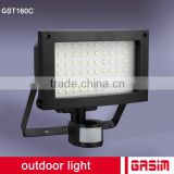 360 degree LED floor light motion sensor light                                                                         Quality Choice