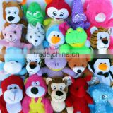 plush toys for claw machine, toy crane machine stuffed