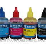 Wholesale High quality Bulk ink/Refill ink/Dye ink/Pigment ink/Sublimation ink/UV ink for Inkjet Printer