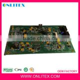 Shenzhen Poker PCB Game Board