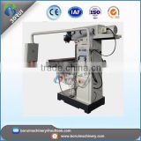 LM1450 China Bed Type Milling Machine From China