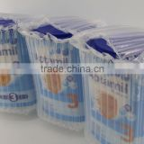Manufacturers wholesale 10 column regular milk powder inflatable shock packaging customized logistics, air bubble bag