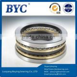 Percision Thrust roller bearings|81164 made by China Professional Manufacturer