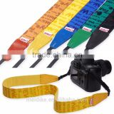 Promotion Price Strap dslr Camera belt Neck Strap