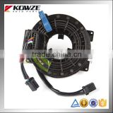 OEM Auto Car Steering Wheel Airbag/ Spiral Cable Clock Spring Sub Assy PW852594 For Porton 4 Way                                                                         Quality Choice