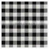 Acrylic fabric - Woven acrylic fabric Blend