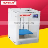 Hori MR300 3d printer machine personal 3d printer 3d printer doll