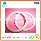 Rubber Seals For Car Window/door