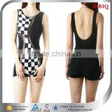 guangzhou manufacturers sexy leather jumpsuit lady faux leather fetish jumpsuit color combination dress www alibaba com