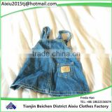 best quality used children mix summer wear used clothing