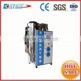 2015 China manufaturer of new swimming pool dehumidifier products