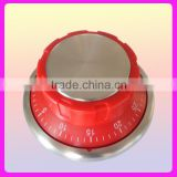 Small electric timer,industrial programmable timer, mechanical timer 60 minute