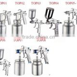 Tagore top quality low pressure spray gun