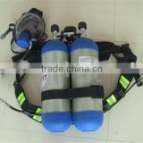 5L Oxygen Breathing Apparatus For sale