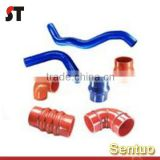 Silicone Radiator Hose For Automobile