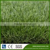 synthetic grass artificial grass for garden direct buy china