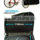 Durable EVA Bicycle/Bike travel/carry bag