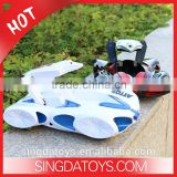 Top sales !! YD-216 4CH Wifi Remote Control RC Car with 0.3MP Camera Toy RC Drift Traxxas Truck