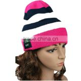 2015 Newest Fashion Wireless Bluetooth Knitted Hat Hands-free Bluetooth Knitted Hat Speaker Winter Warm Relaxation Sport Cap