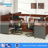 used office room dividers/turkish furniture companies/office supply wholesale distributors