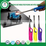 High quality kitchen point guns,BBQ guns baking flame point guns