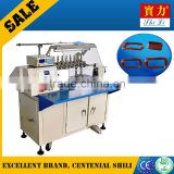 High speed 220V electric fan motor rewinding machine
