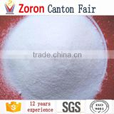 High quality Sodium silicate powder factory price