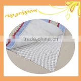 eco friendly foam no slip rug gripper,Rug grippers for carpet
